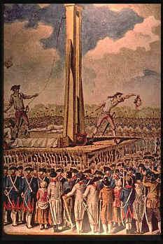 guillotine.jpg (233×349)